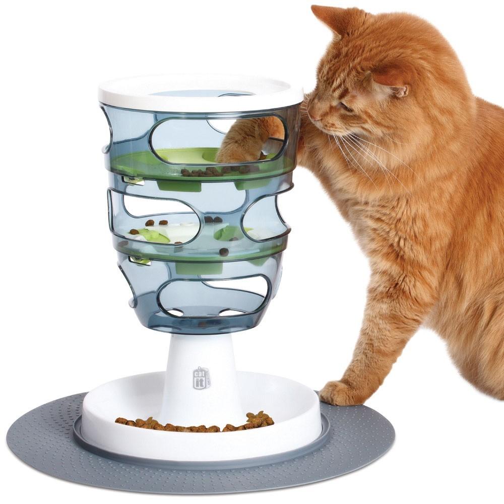 kat-voeding