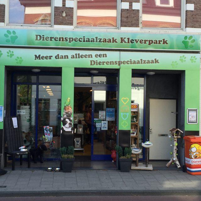Pets&Co Kleverpark