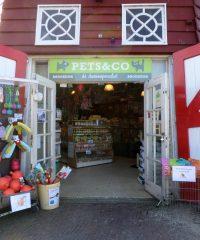 Pets&Co Broekema