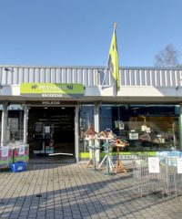 Pets&Co Broekema Damwoude
