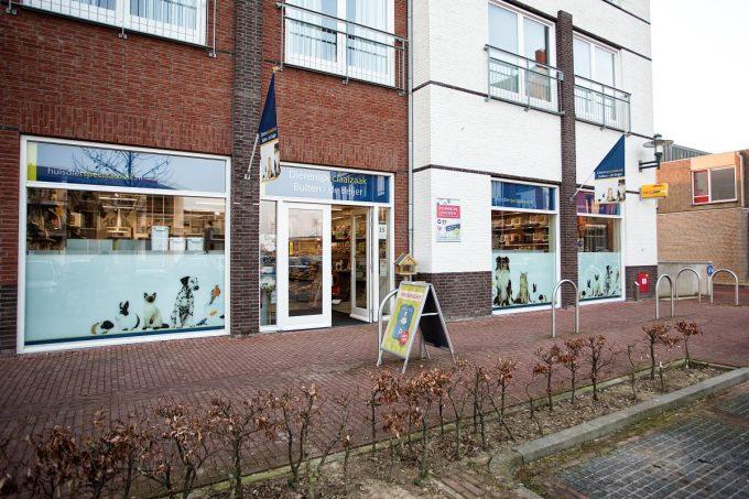 Pets&Co Jan de Beijer