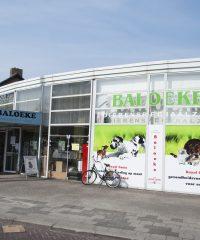 Pets&Co Baloeke